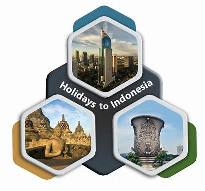 Holidays Indonesia Destinations Country Travel