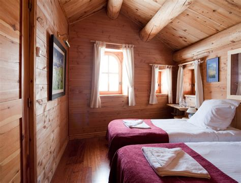 chalet killy val d isere chalet casa rivas val d is 232 re ski chalet for catered