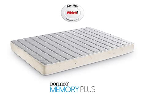 best futon to buy reviews archives the sleep expert dormeo uk
