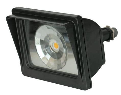 led small square flood light fixture 15 watt led flood