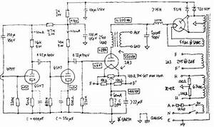 How To Read Circuit Diagrams   4 Steps