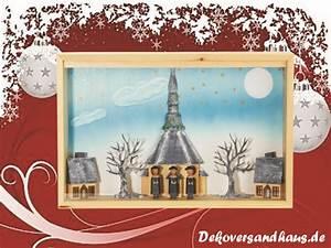 Led Wandbilder Shop : 3 d weihnachtsdekoration xl led bilder superpreis dekoversandhaus ~ Markanthonyermac.com Haus und Dekorationen