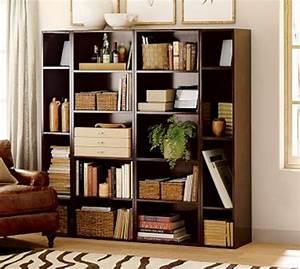 Interesting diy decor ideas emily ann interiors for Interior design bookshelf arrangement
