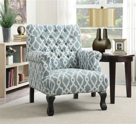 teal accent chairs concerning contemporary accent