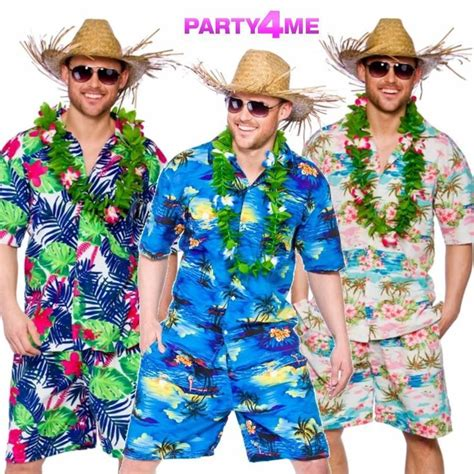 49 best images about Tiki theme on Pinterest   Sarong dress Top flowers and Hawaii