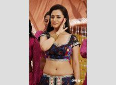 Nisha Agarwal hot photos 1