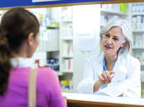 Ārste pastāsta, kāds medikaments var palīdzēt Covid-19 ...