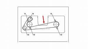Kia Timing Belt Diagram