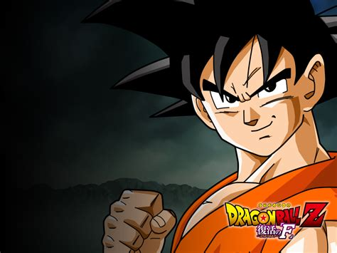 Goku Fnf Wallpaper By Saodvd On Deviantart