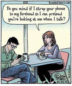 Funny Captions About Relationships