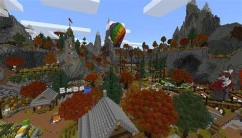minecraft marketplace community worlds ng