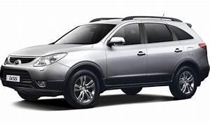 Hyundai Philippines  Updated Hyundai Philippines Price List