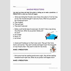 Present Perfect Exercises Worksheet  Free Esl Printable Worksheets Made By Teachers