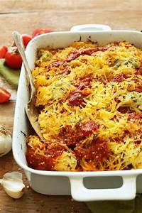 The Best Vegan Spaghetti Squash Recipes Vegan Recipes News