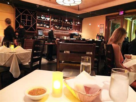 ristorante il cortile parma wine spectator honors paso robles restaurants pacific