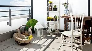 schoner balkon ideen fur draussen westwing With balkon beleuchtung ideen