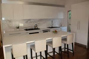 bathroom splashback ideas kitchens bathrooms kitchen renovations bathroom renovations kitchen benchtops quality kitchens