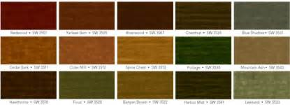 Long Lasting Deck Stain Or Paint by Fence Staining Service Viking Fence