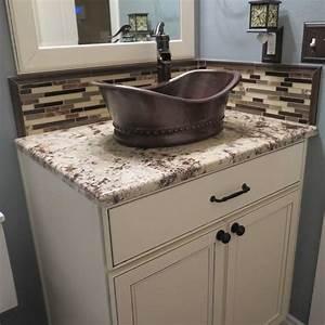 Bathroom Granite Vanity Granite Vanity Tops Rta Cabinet ...