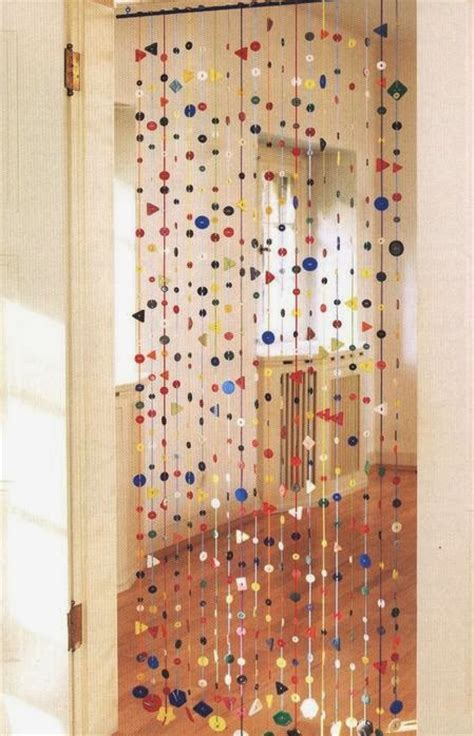 beaded doorway curtains beaded curtains top catalog of beaded curtains designs