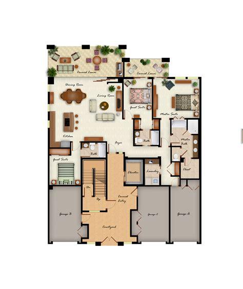 house layout maker home floor plan maker