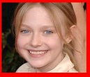HOT NEWS AROUND THE WORLD: Hot News :Dakota Culkin has ...