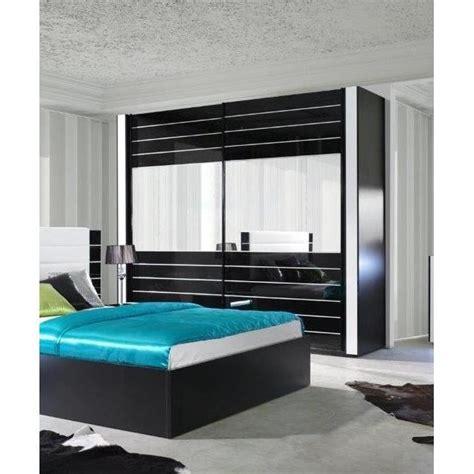 chambre turquoise et noir chambre turquoise et marron