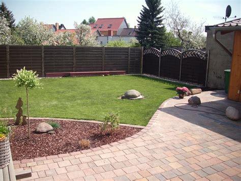 Gestaltung Kleiner Garten Hausgartennet