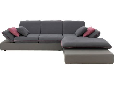 canape d angle gris conforama 28 images canap 233 d angle convertible r 233 versible new