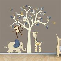 trending tree wall decals Exciting kids wall decals - BlogAlways