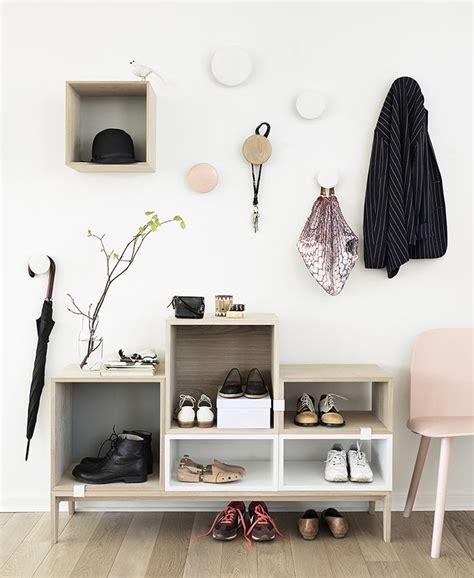 Idee Per Arredare Ingresso Di Casa - idee e soluzioni per arredare l ingresso di casa casa it