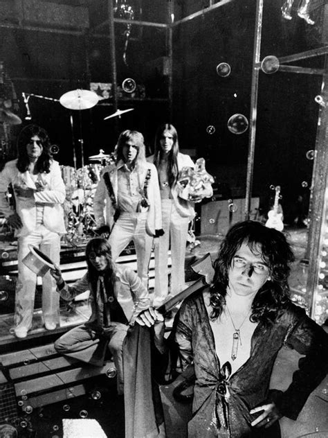Electric Chair Prop by Alice Cooper On Welcoming Fans To His Nightmare