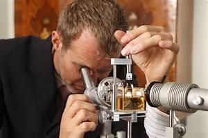 Möbel Sachverständige Gutachter : gutachter ihk kiel f r gold silberwaren und farbedelsteine juwelier bahr kiel ~ Markanthonyermac.com Haus und Dekorationen