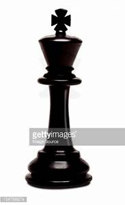 Chess Piece Stock Photos and Pictures | Getty Images