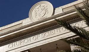 The Scientology Sea Org: What We Have Learned From ...