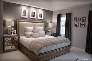 Schlafzimmer Design Ideen : schlafzimmer design ideen fotos ~ Sanjose-hotels-ca.com Haus und Dekorationen