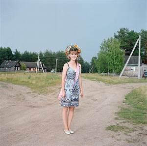 Kadir0411 01 21 russian girls