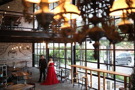 jasa foto video prewedding  pixelatte cafe bali jasa