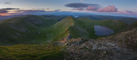 slp photography lake district landscape photography gallery
