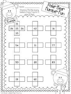 math chapter  count  model numbers tens