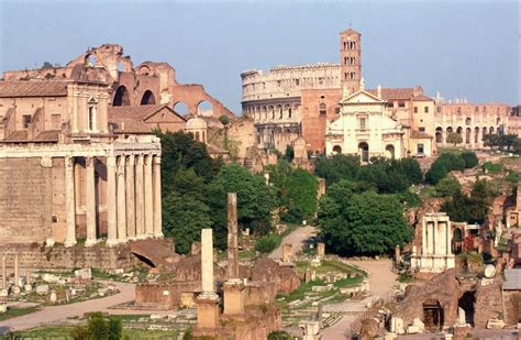 foto de Rome Tours Tuscan Tour Guide