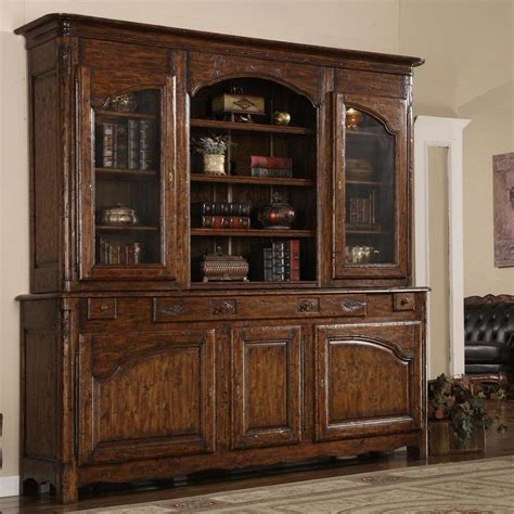China Cabinet And Hutch by China Cabinets And Hutches Plans Loccie Better Homes