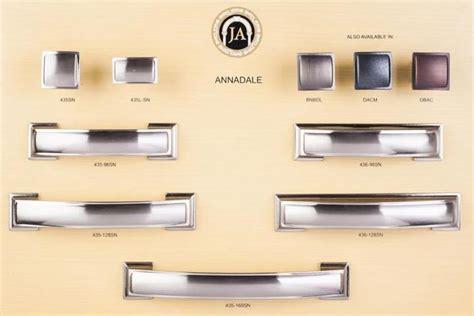 brushed nickel kitchen cabinet pulls 100 handles or knobs for kitchen cabinets kitchen annadale series jeffrey decorative cabinet