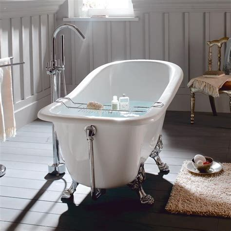 baignoire 238 lot 147 x 74 cm 233 poque en 2019 salle de