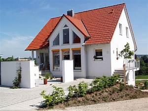 Hausbau Was Beachten : hausbau was ist zu beachten ~ A.2002-acura-tl-radio.info Haus und Dekorationen