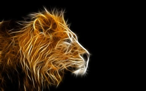 Animal Live Wallpaper - best 3d animal wallpaper hd animated animal wallpaper