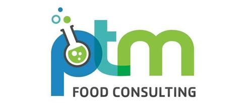consulting cuisine ptm food consulting company profile owler