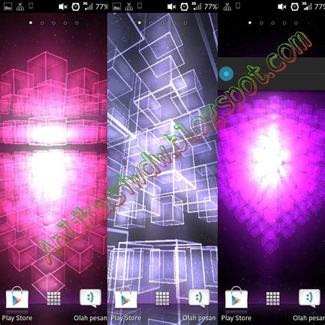 gambar wallpaper bergerak  hp android  wallpapers