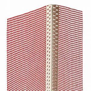 Fassade Verputzen Mit Gewebe : baumit deutschland produkte fassaden d mmen produkte ~ Lizthompson.info Haus und Dekorationen
