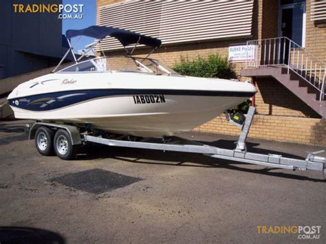 Boats For Sale Perth Trading Post craigslist boats for sale jacksonville fl 103rd boat